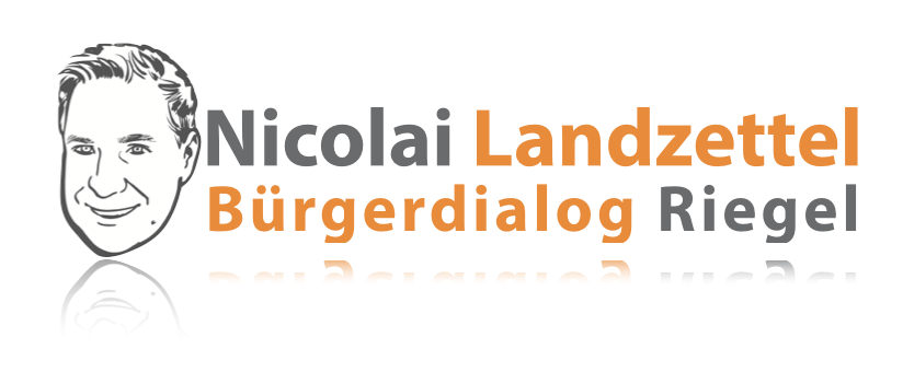NicolaiLandzettel